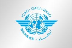 ICAO_0