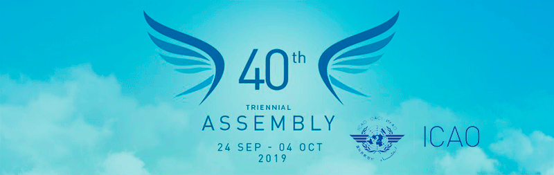 ACVFFI in 40A and IWAF2019